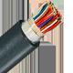Кабель связи и провода